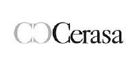 Cerasa Lecco