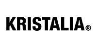 Kristalia Lecco