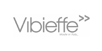 Vibieffe Lecco