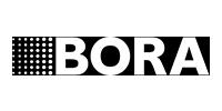 Bora Lecco