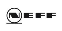 Neff Lecco